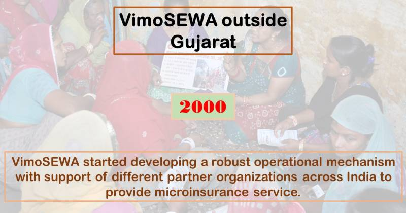 2000_SEWA_Insurance_