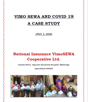 Vimo_SEWA_and_Covid-19